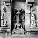 Great Living Chola Temples (1987)