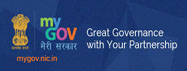 https://www.mygov.in/