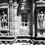 पट्टकल में स्मारकों के समूह (1987)