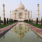 ताज महल (1983)