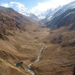 ग्रेट हिमालयन नेशनल पार्क (2014)