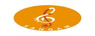 https://www.indiaculture.nic.in/download-sangam-app